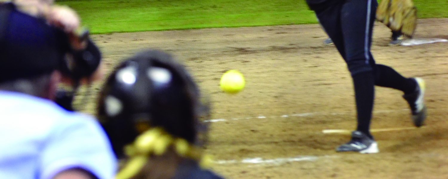 Kircus' catch saves game for Panthers