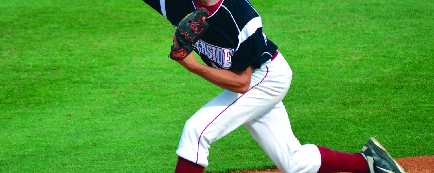 Southside whips Hartselle, advances to finals