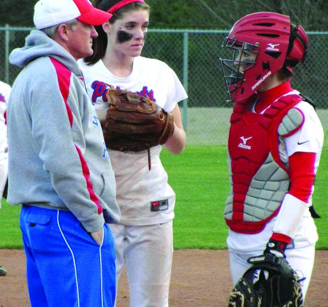 West End readies for regional tournament