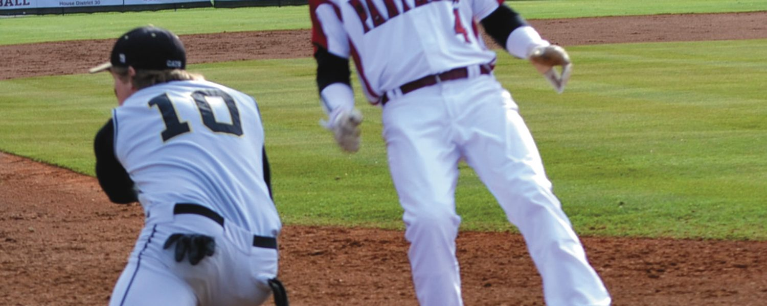 Southside slams Scottsboro in first round