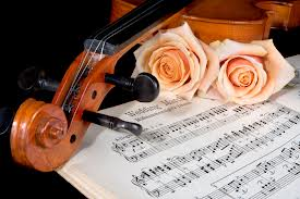 Making a memory with music: Selecting songs for ceremony