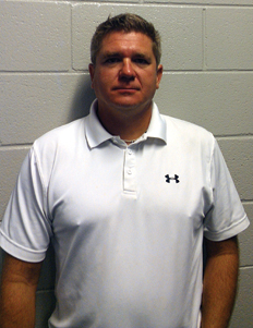 Daugherty hired as interim SHS grid coach