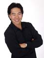 Henry Cho appearing in Gadsden