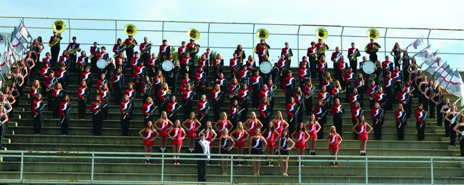 Pride of Southside heads to Philadelphia for Thanksgiving parade