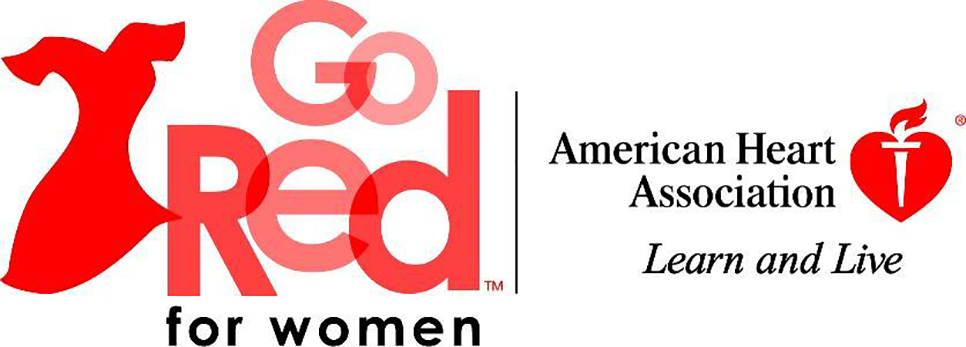 Go Red for Women tickets on sale now