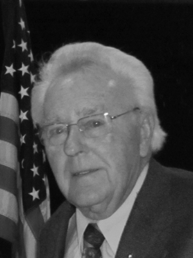 Community mourns the loss of businessman H.M. Freeman