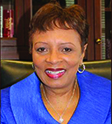GSCC hires new president