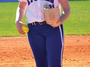 Southside, Etowah standouts highlight All-Messenger softball team
