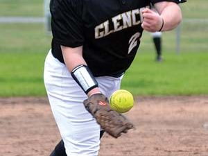 Thompson goes yard in Lady Jackets' win over Coosa Christian