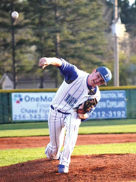 Taylor, Jones sharp in Blue Devils' win over Sardis