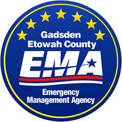 EMA prepares locals for National Preparedness Month with classes