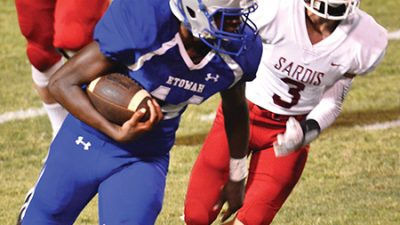 Local players featured in Week 3 Prep Spotlight